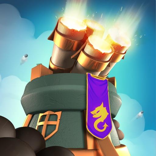 Castle Creeps TD iOS Hack Android Mod