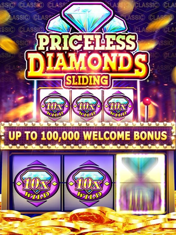 Ff free casino games slots 10