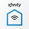 Xfinity xFi