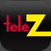 TeleZ HD