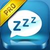 Sleep Cycle Hypnosis PRO