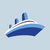 Cruise Ship Mate - Cruiseline.com