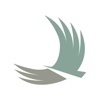 Vista Bank Mobile for iPad