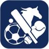 CGTipster Sports e Dicas de futebol e previsões