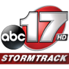ABC 17 Stormtrack Weather App