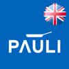 Pauli, The kitchen basics,Lite