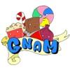 Gnam App