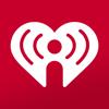 download iHeartRadio