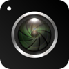 Nico Schroeder - 夜カメラ無料 アートワーク