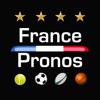 France Pronos