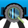 Everyday Apps Inc. - VIN проверка авто ГИБДД обложка