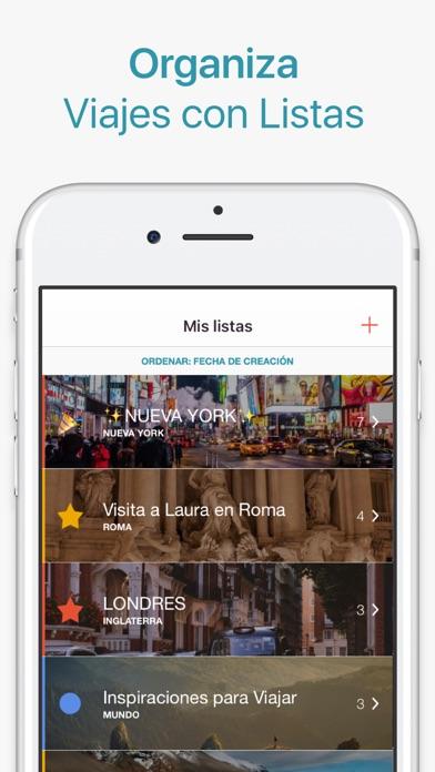 download CityMaps2Go Pro apps 0