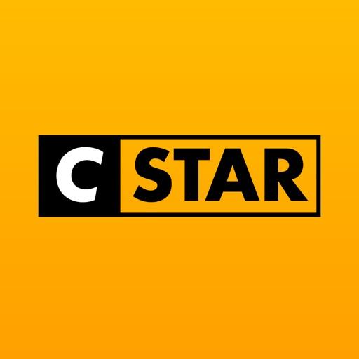 cstar musique top streaming par canal plus. Black Bedroom Furniture Sets. Home Design Ideas