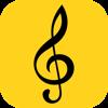 Super Musik Konverter-derbeste MP3 Music Converter