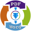 PDF to Word Super