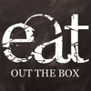Eat Out Of The Box