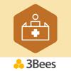 Bee患者自動受付 Wiki