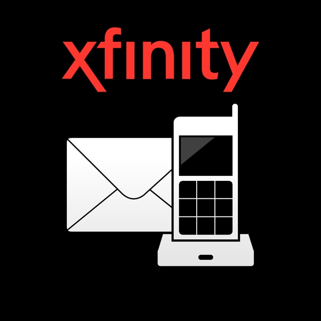 xfinity connect on the app store