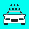 CAR WASH MAP - Find Locations Near Me On Mobile