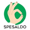 Spesaldo.it