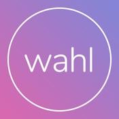 WahlSwiper