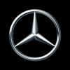 Mercedes-Benz catalogues