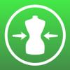 IMC Calculadora - Control de peso