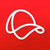MRP App