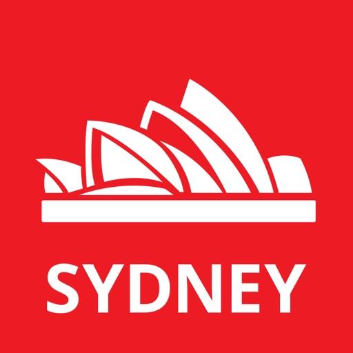 Sydney Guide de Voyage