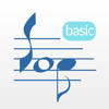 SOP - Stream of Praise Basic