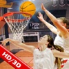 Slam Ultimate Basketball