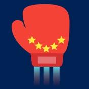 Boxy Boxing