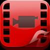 動画から瞬間を切り出す「MovieToImage」