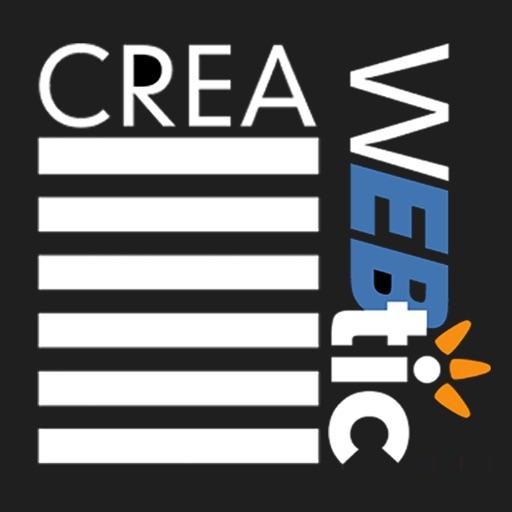 Webtic Prenotazioni Cinema