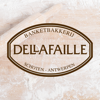 Bakkerij Dellafaille