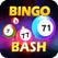 Bingo Bash: Bingo & Slots