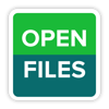 Open All Files: File Viewer