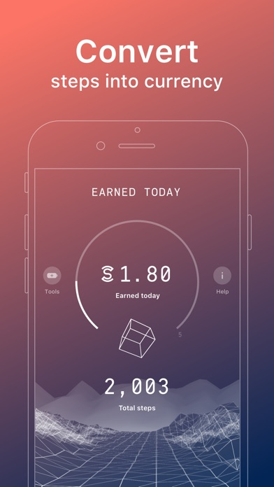 download Sweatcoin - Coin For Sweat App apps 4