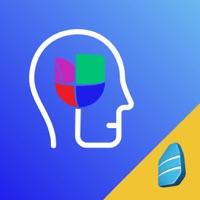 Univision: Aprender Inglés y Español