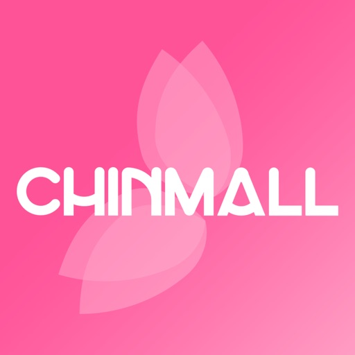 Chinmall GZ Fashion Outlet
