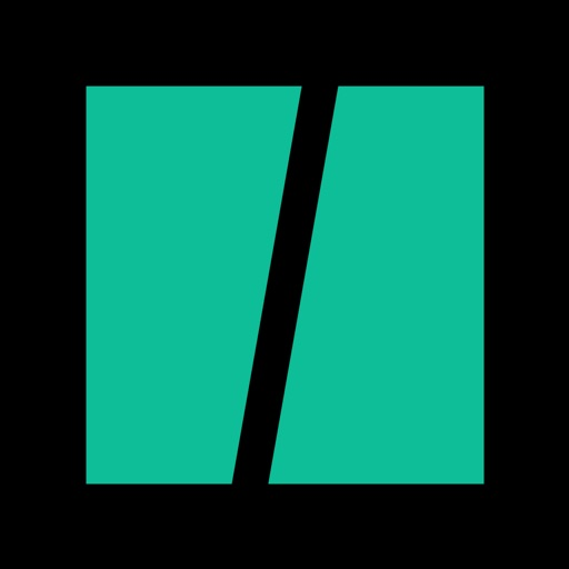HuffPost - Nouvelles