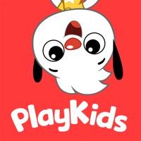 PlayKids - Cartoons for kids
