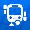 駅すぱあと - バスの時刻表や路線図の検索もできる乗換案内