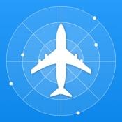 Voli low cost, biglietti aerei