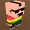 download MCPE Planet - Addons, Maps, Skins for Minecraft PE
