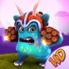 Beat the Beast HD (AppStore Link)