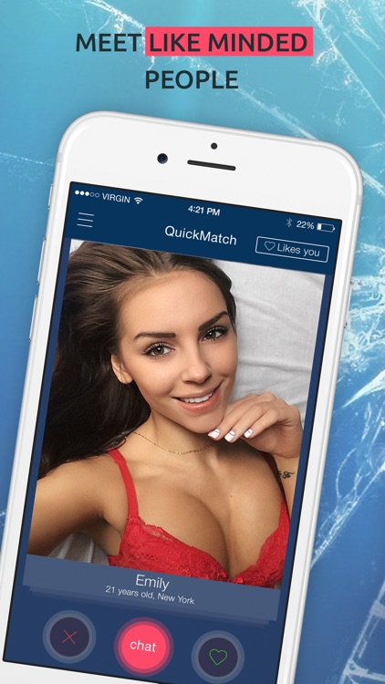 best dating sites for 21 year olds