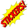 Stickers Maker: the definitive