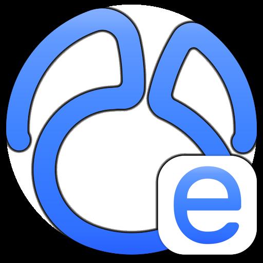 Navicat Essentials for PostgreSQL - version 12 For Mac