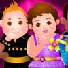 ChuChu TV: Nursery Rhymes Song